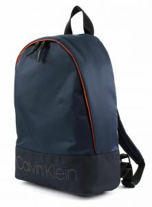 Zaino sport Calvin Klein porta pc