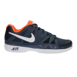 NIKE • AIR VAPOR ADVANTAGE