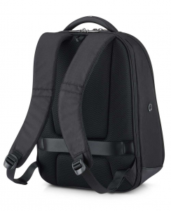 Zaino porta pc 15.6 Roncato Work nero