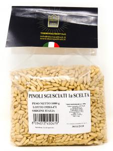 Pinoli Italiani conf 50 gr