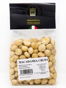 Noci di Macadamia 250 gr