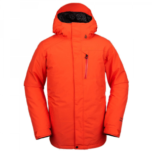 Giacca Volcom Ins Gore-Tex Jacket