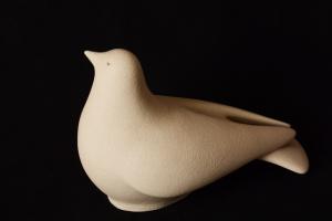 Colomba in Gres Porcellanato cm 18,5x14