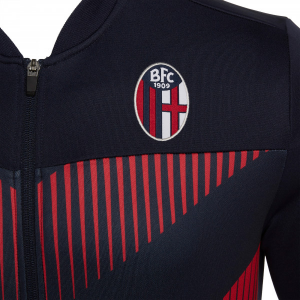 Bologna Fc ANTHEM JACKET 2019/20 Adulto