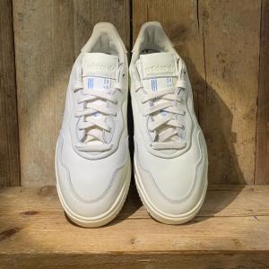 Scarpa Adidas SC Premiere Crema