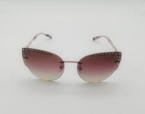 Occhiale da sole Michael Kors mk 1058