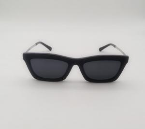 Occhiale da sole Michael Kors mk 2087