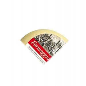 Pecorino fresco - 450gr/900gr/1,8Kg