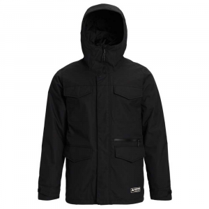 Giacca Snowboard Burton M Covert Jacket ( More Colors )