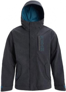 Giacca Snowboard Burton M Doppler Jacket