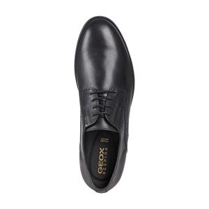 U Domenico scarpa formale