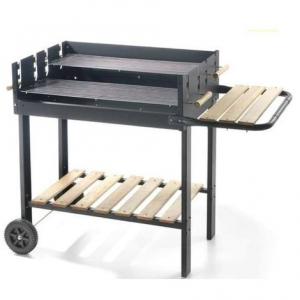 Barbecue 70-47 Eco 73500