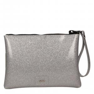 10905-glitter-silver