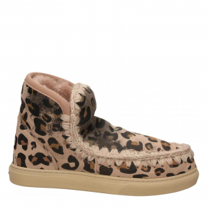 leopard-rose-beige