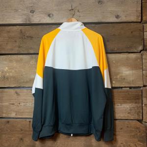 Felpa Nike Sportswear NSW Tricolor