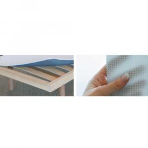 Coprirete tessuto air traspiration - AIR GREEN | Prezzi a partire da
