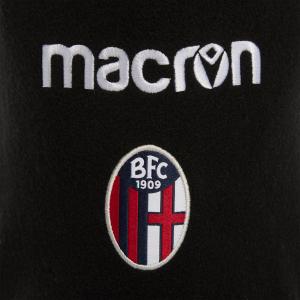 SCALDACOLLO 2020/21 Bologna Fc