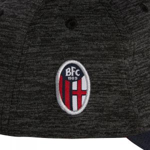 Bologna Fc CAP UFFICIALE 2019/20 Bambino