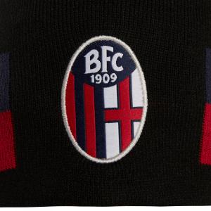 Bologna Fc CUFFIA IN LANA 2019/20 Bambino