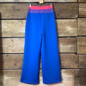 Pantalone Fila