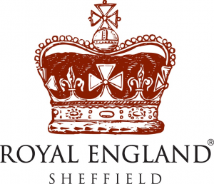 Ciotola ovale in Sheffield placcato Argento stile Traforato cm.17,5x11,5x2,5h