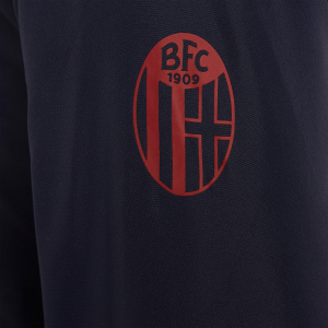 Bologna Fc ANTIVENTO FREETIME 2019/20 Adulto