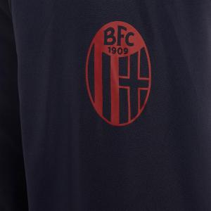 Bologna Fc ANTIVENTO FREETIME 2019/20 Bambino