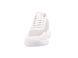 D Rubidia sneaker
