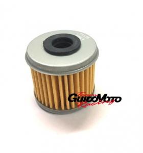 22TR116 FILTRO OLIO TROFEO HONDA 250>450 (HF116)