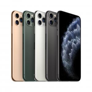 Apple iPhone 11 Pro Max 16,5 cm (6.5