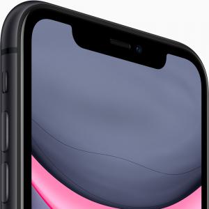 TIM Apple iPhone 11 15,5 cm (6.1