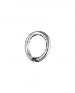 Anello piccolo cm.1x1x0,2h