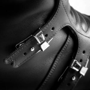 Continental black