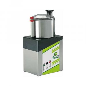 Cutter Fimar CL3 - Vasca 3 lt