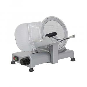 Affettatrice a Gravità Professionale Fimar Eco220 - Lama 220mm