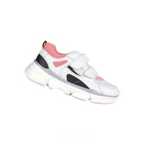 J Lunare Girl sneaker