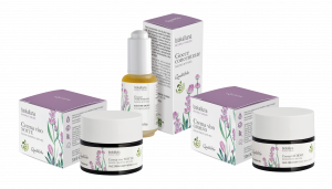 Kit Viso Antietà Antipollution Biokalluna