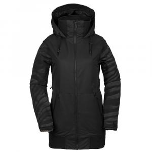 Giacca Volcom Meadow Ins Jacket