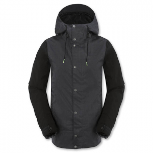 Giacca Volcom Stave Jacket '21