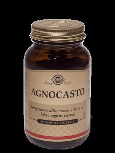 Agnocasto
