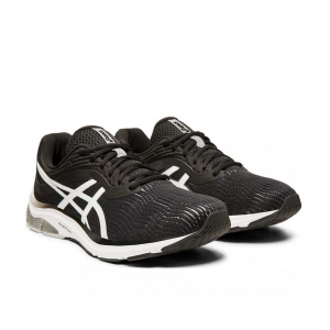 Asics Gel-Pulse 11 Piedmont Grey da Uomo