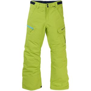 Pantaloni Snowboard Burton KIDS Exile Cargo PT ( More Colors )