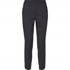 Pantaloni Desires W Becky Black
