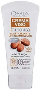 Crema Viso Argan 75 ml Omia