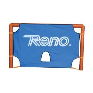 Tappa Porta Reno