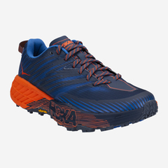 Hoka One One Speedgoat 4 1108525