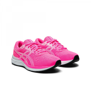 Asics Gel-Excite 7 Hot Pink da Donna