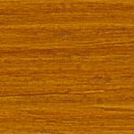 Mitan Vivilegno protettivo ad acqua per legno 2,5lt effetto opaco colore teak art.045