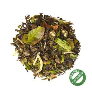 Tè Jasmin Imperial - TIN da 100g/33tazze