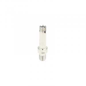 Perno Sterzo Komplex Silver Plus / Pro